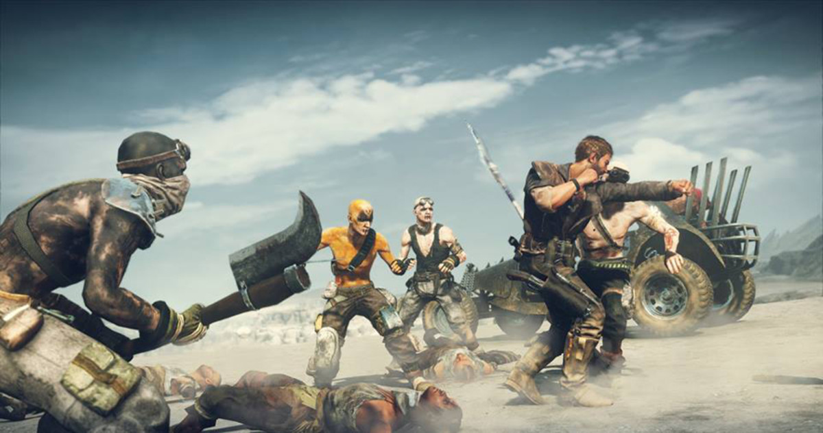 mad-max-savage-road-video-game-trailer-01