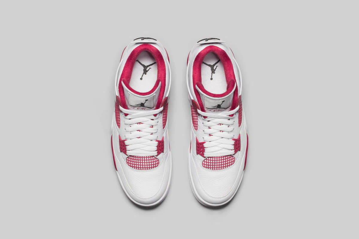 jordan-brand-spring-2016-the-alternate-collection-09