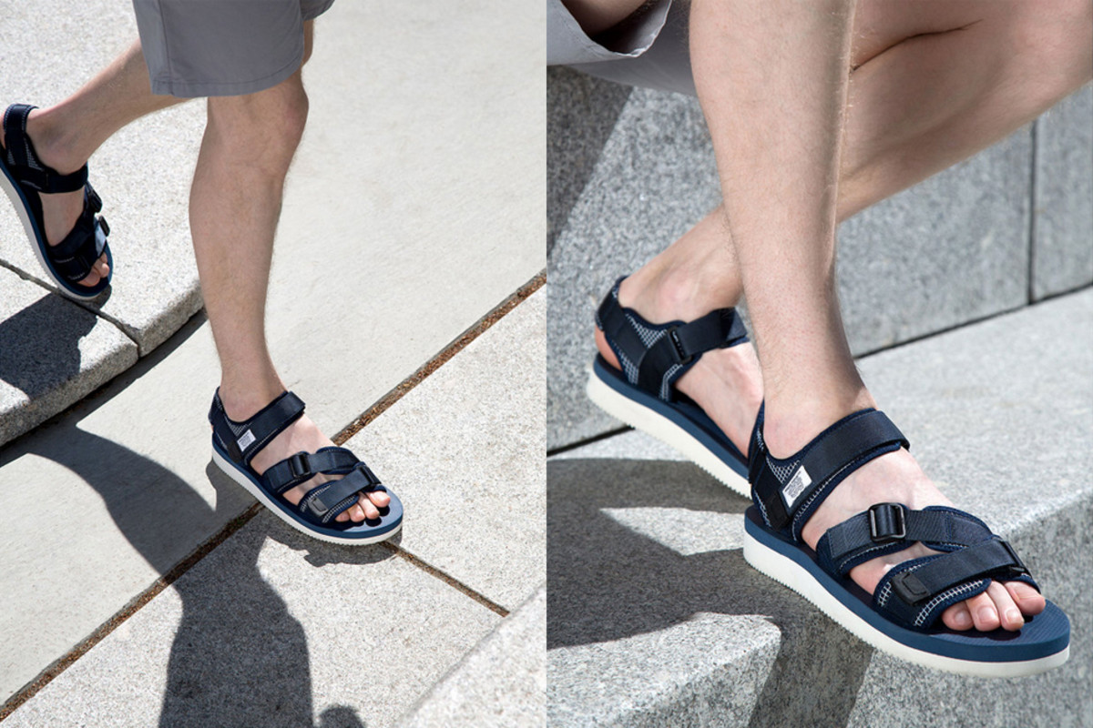 norse-projects-suicoke-2015-collection-01
