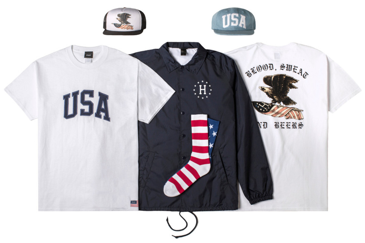 huf-usa-4th-of-july-pack-00