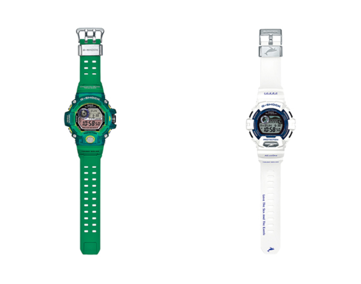 casio-g-shock-love-the-sea-and-the-earth-00