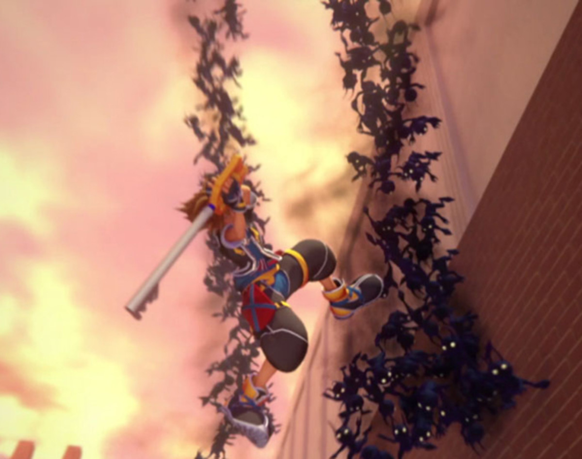 kingdom-hearts-3-gameplay-trailer-00