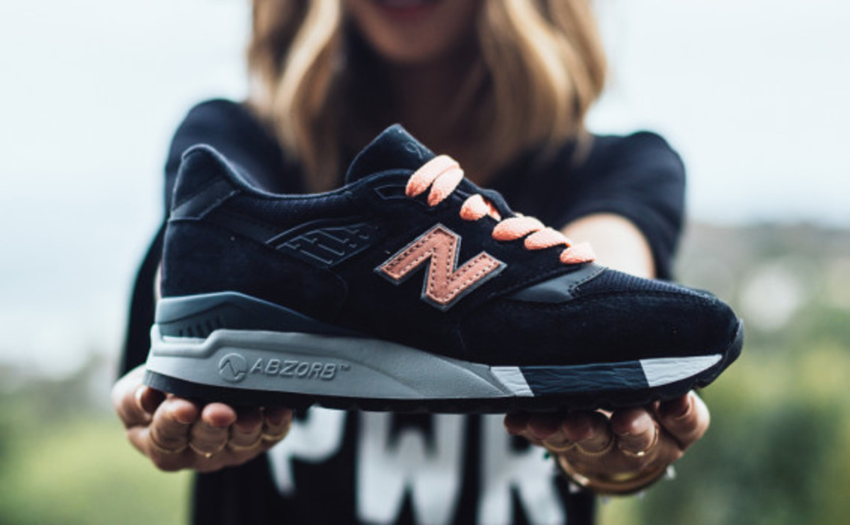 new-balance-998-to-be-available-for-customization-02
