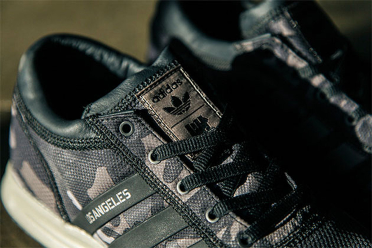 undefeated-adidias-consortium-los-angeles-01