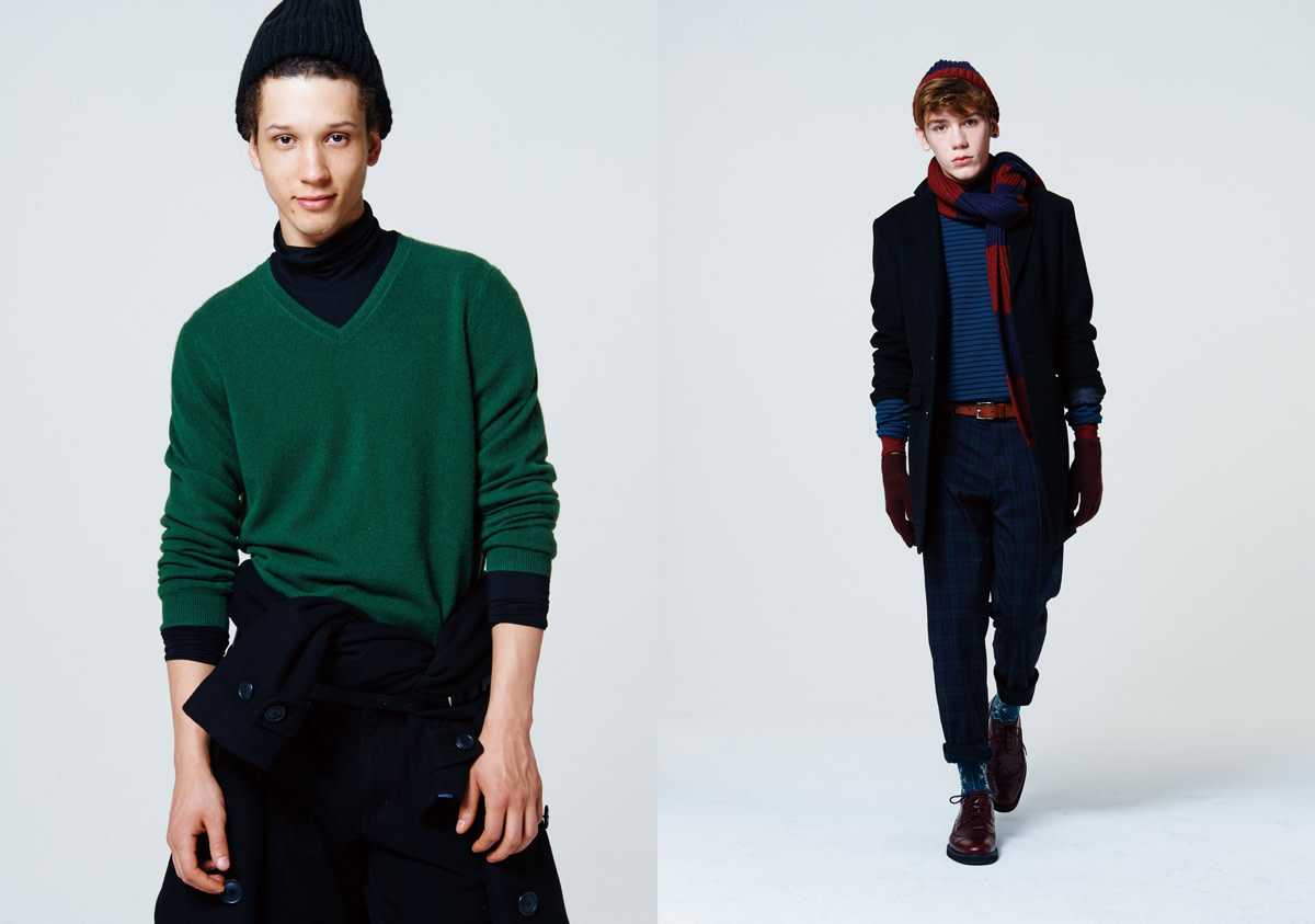 uniqlo-lemaire-fall-winter-2015-collection-05