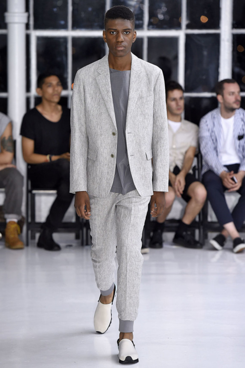 n.hoolywood-spring-summer-2016-collection-08