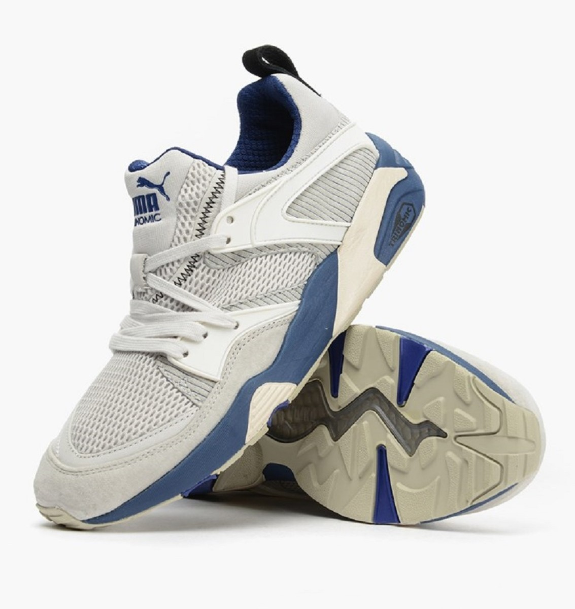 PUMA Fast Track Pack Celebrates New York Sports - Freshness Mag 52f57811c