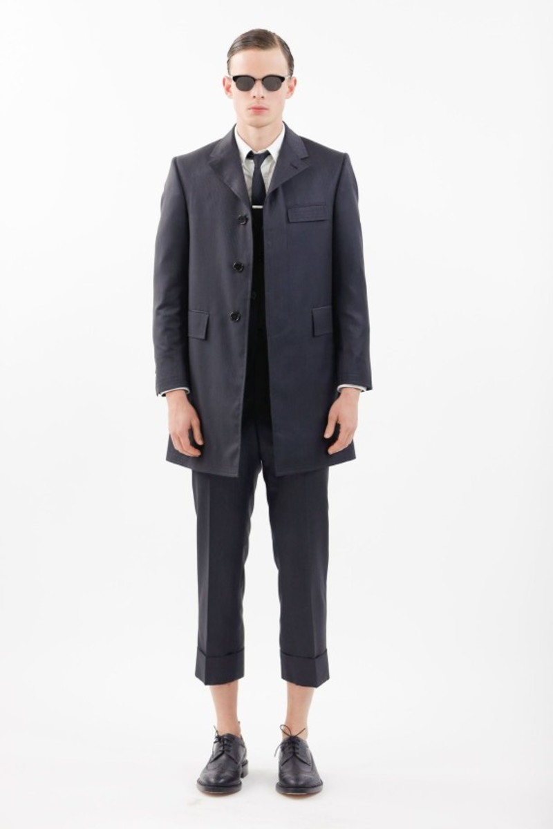 thom-browne-spring-summer-2016-collection-07