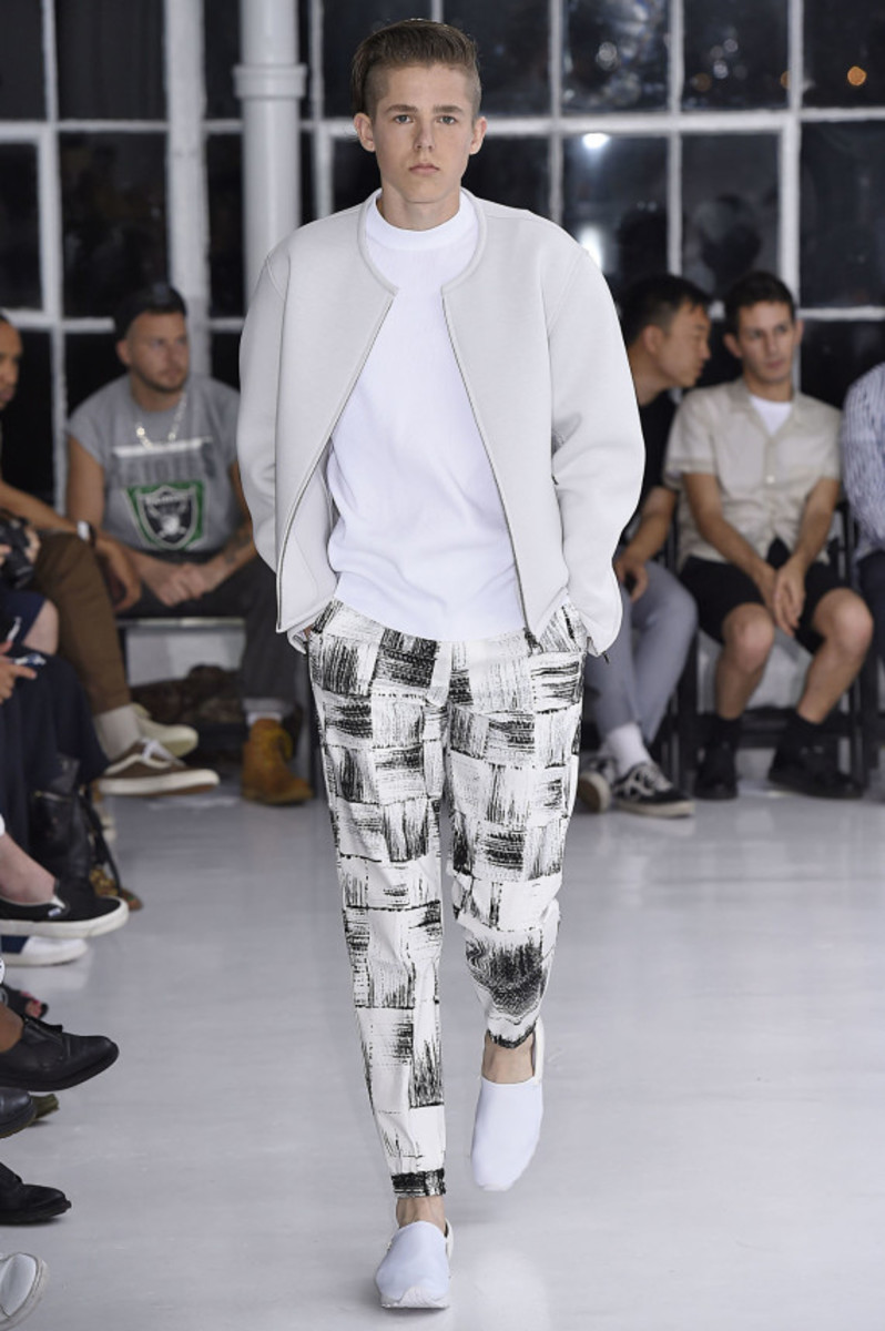 n.hoolywood-spring-summer-2016-collection-12
