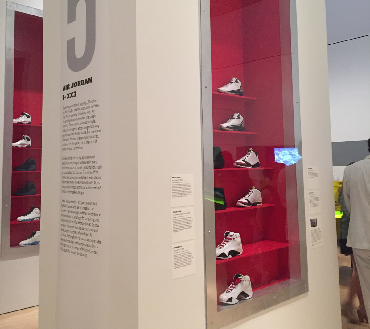 rise-of-sneaker-culture-exhibit-21