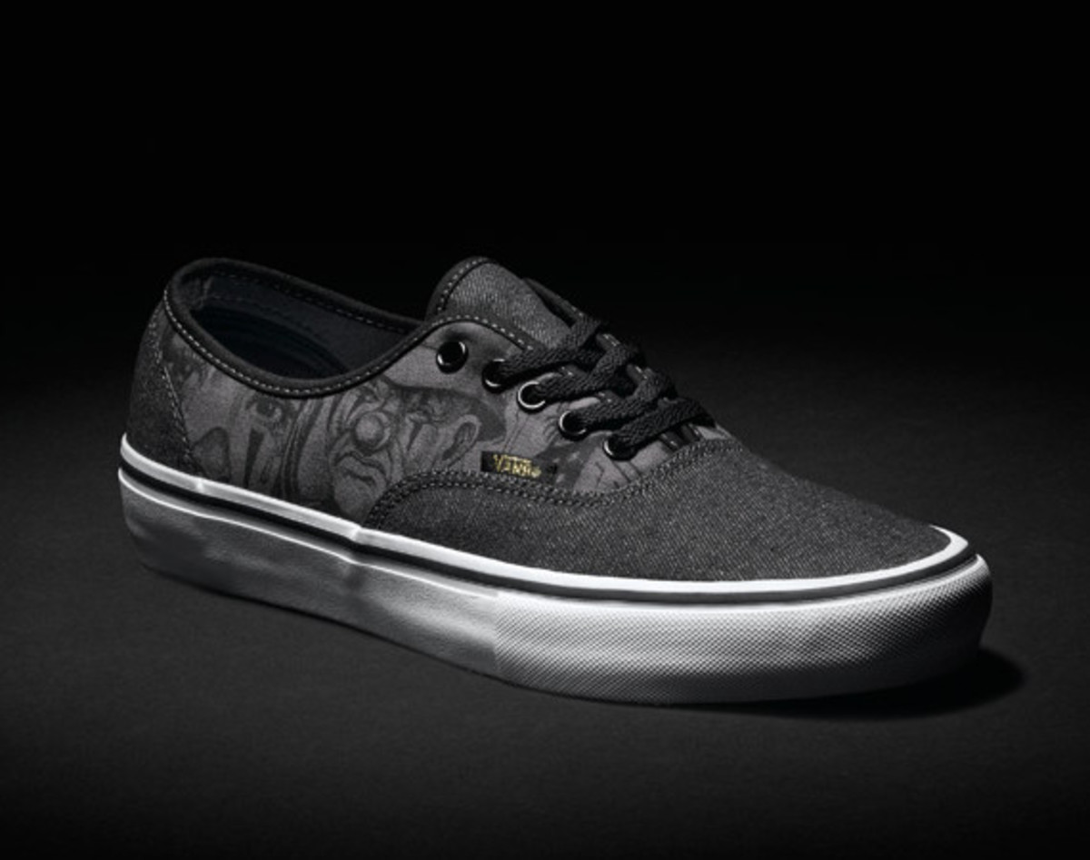mister-cartoon-vans-syndicate-authentic-s-00