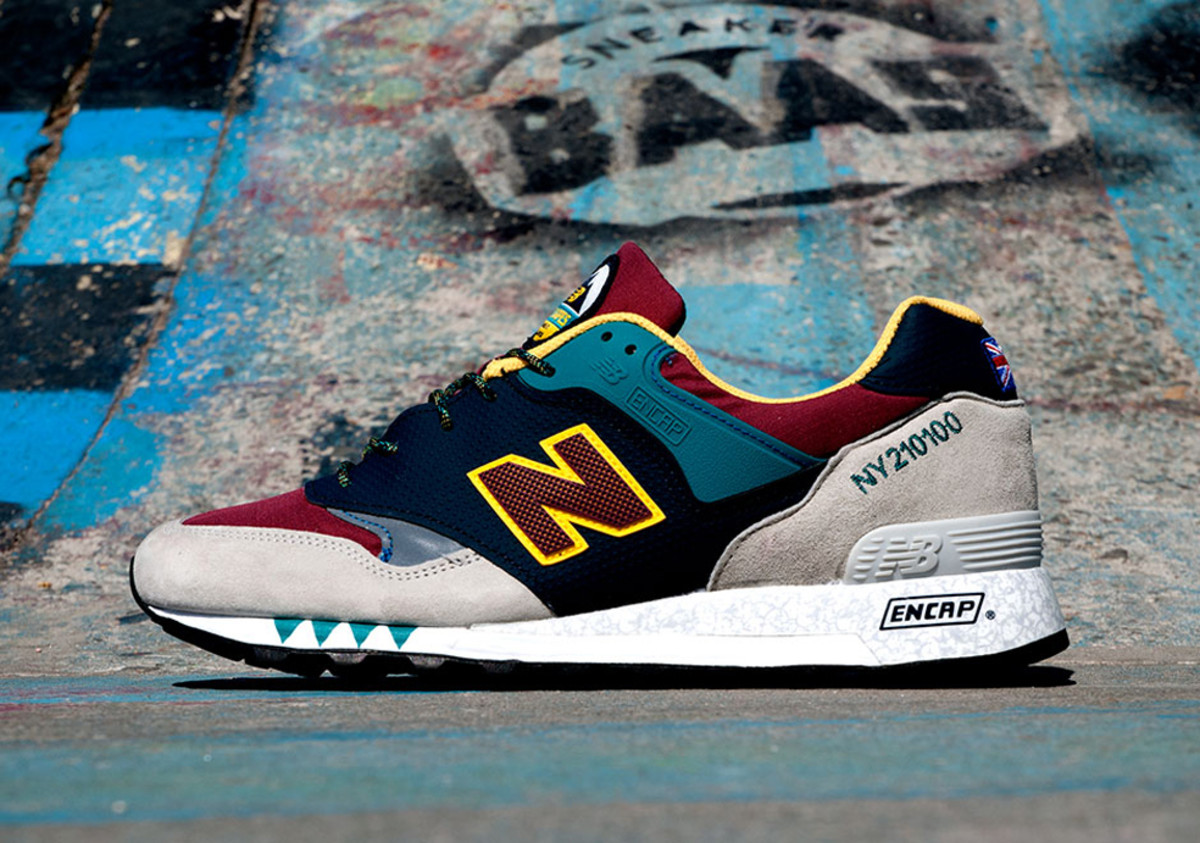 new-balance-577-napes-pack-05