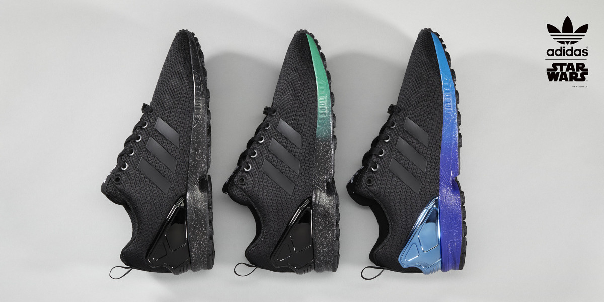 mi-adidas-adds-new-star-wars-options-for-zx-flux-07