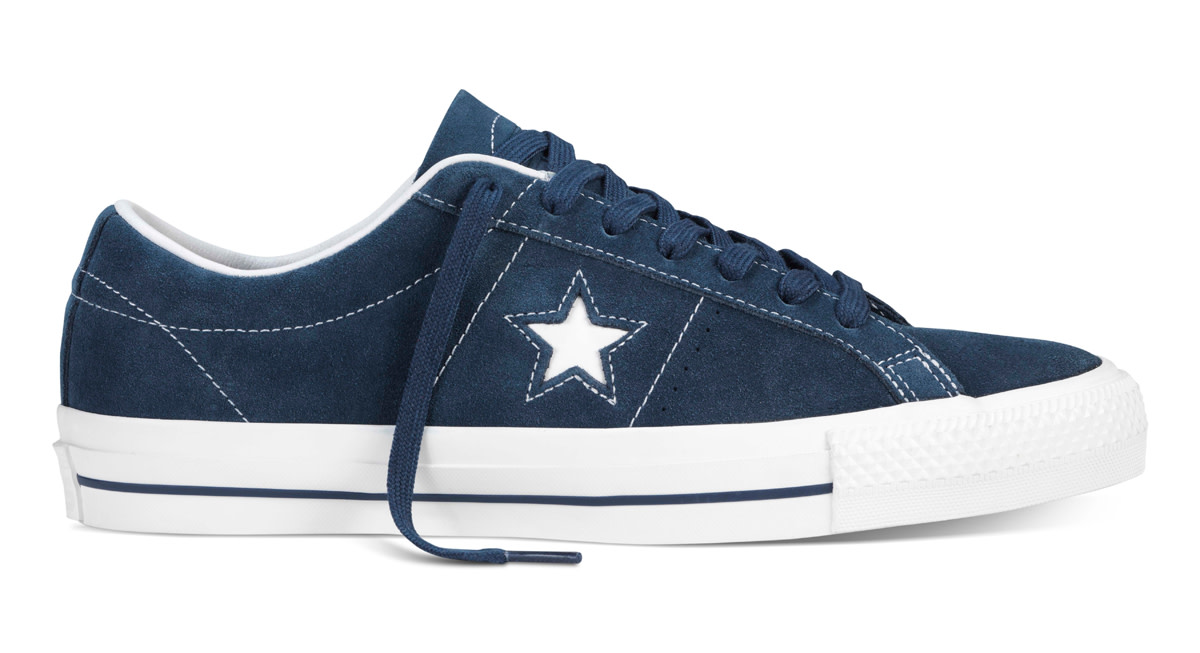 converse-cons-one-star-pro-004
