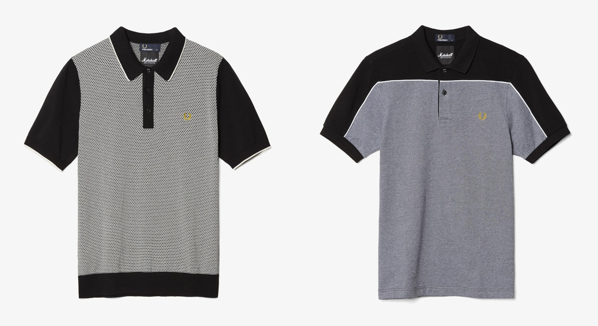 fred-perry-marshall-capsule-collection-04