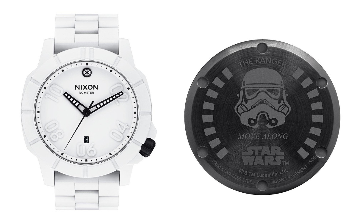 star-wars-nixon-limited-edition-early-release-02