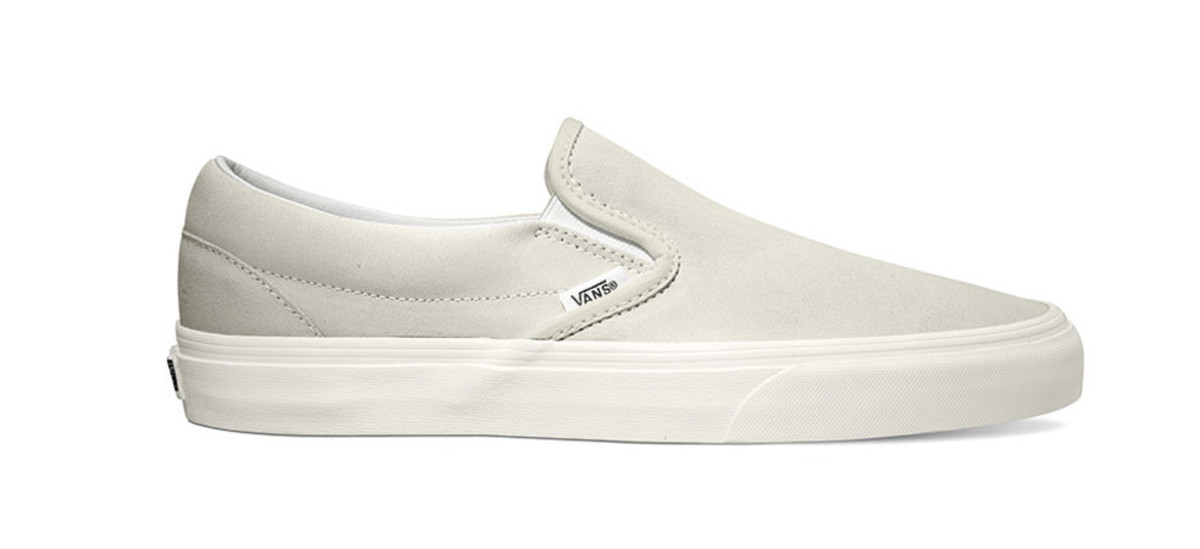 vans-brings-sophisticated-materials-to-classic-slip-on-05
