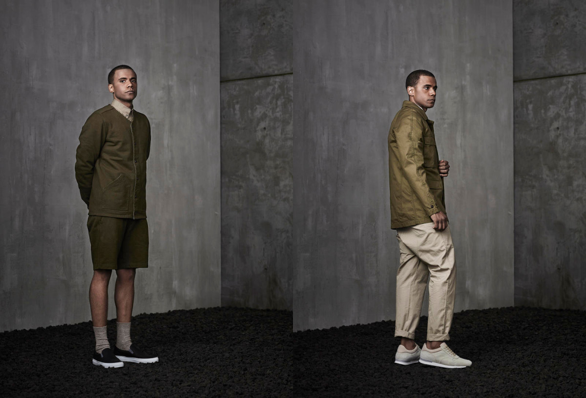 wings-and-horns-spring-summer-2016-collection-04