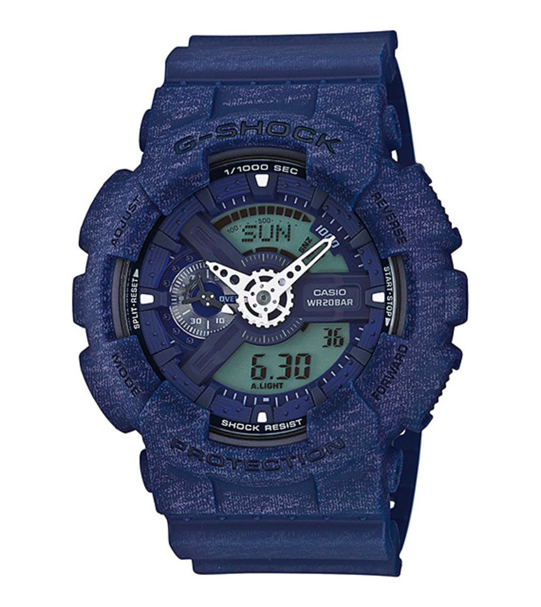 casio-g-shock-august-2015-new-releases-02