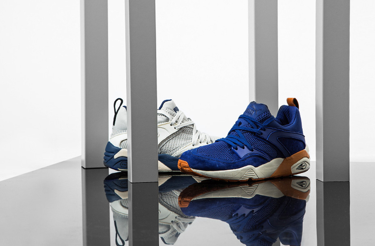 puma-blaze-of-glory-nyy-nyk-pack-01