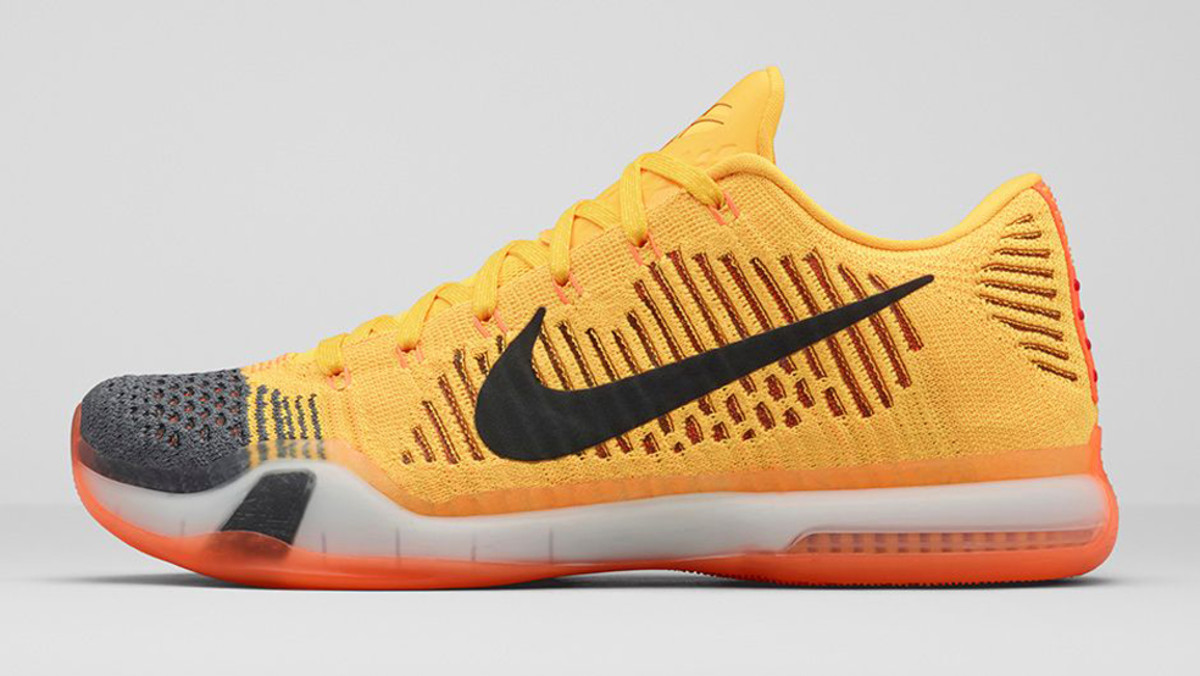 nike-kobe-x-elite-rivalry-01