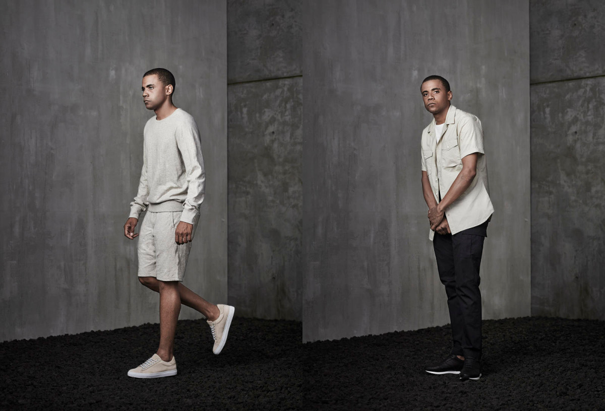 wings-and-horns-spring-summer-2016-collection-06