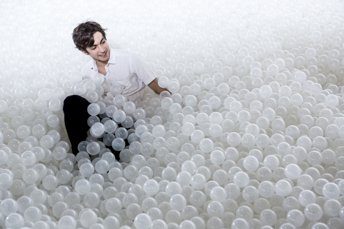 snarkitecture-transforms-national-building-museum-into-massive-ball-pit-06