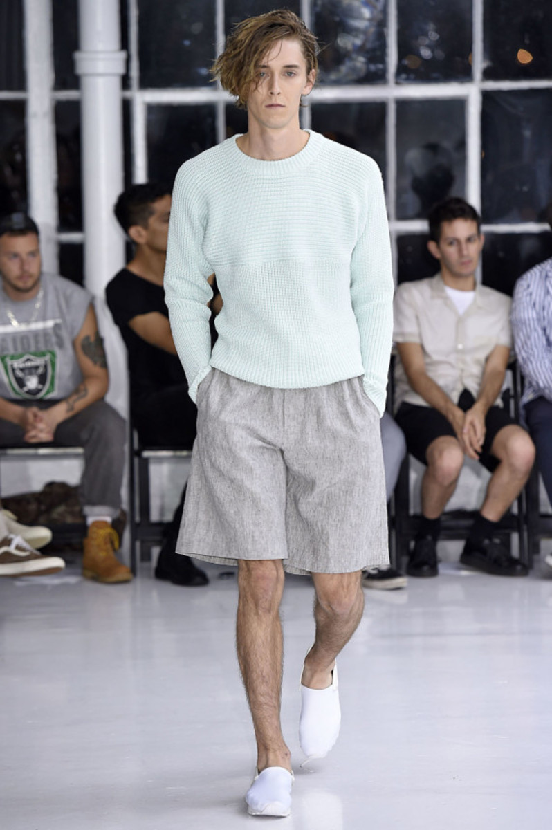 n.hoolywood-spring-summer-2016-collection-09