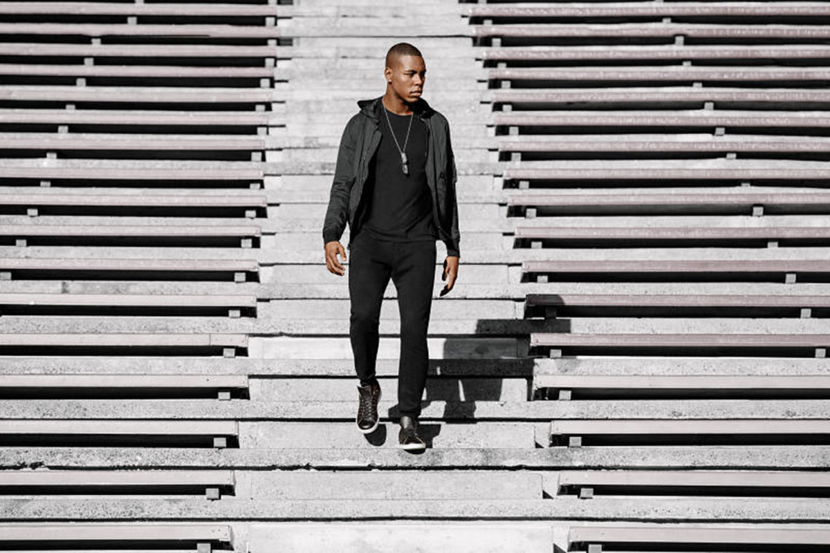 adidas-originals-wings-and-horns-collection-17
