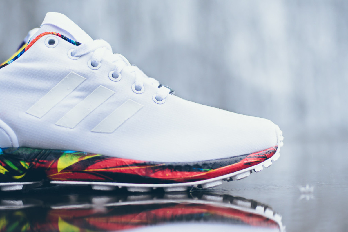 new-adidas-zx-flux-puts-print-on-the-midsole-03
