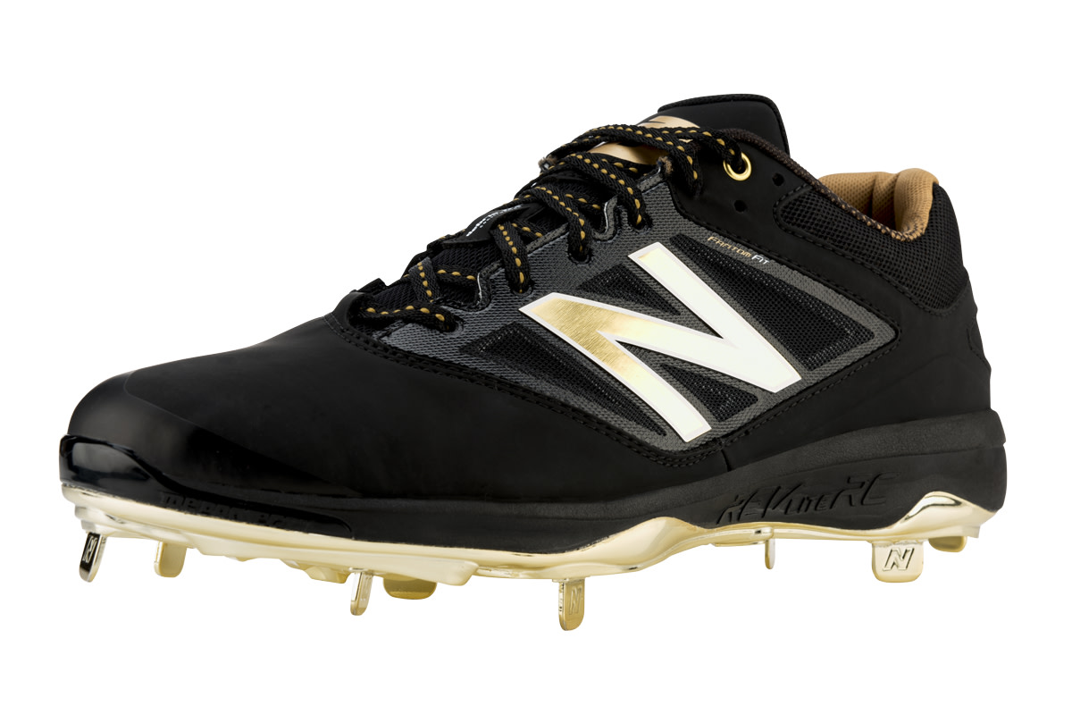 new-balance-4040v3-baseball-cleat-01