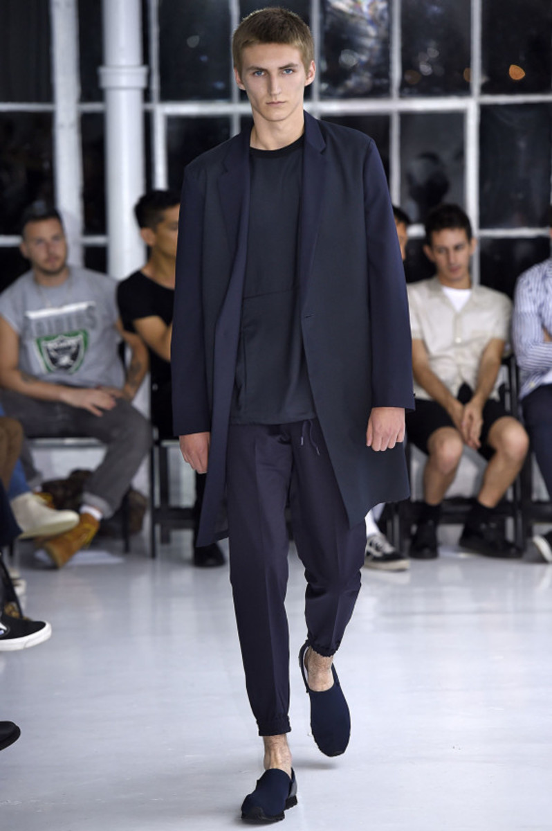 n.hoolywood-spring-summer-2016-collection-02