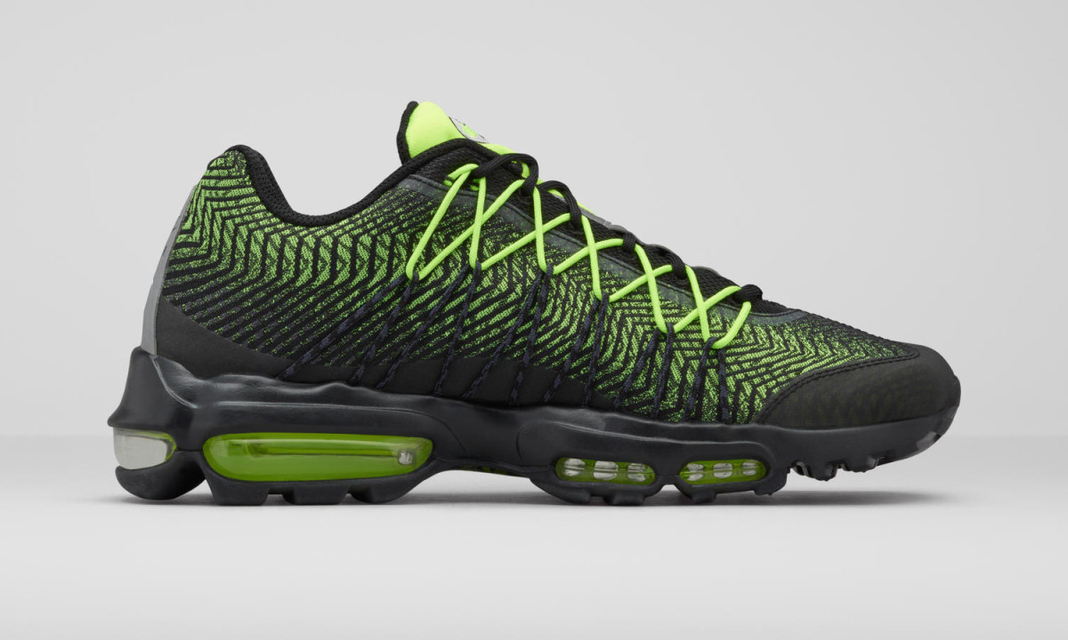 nike-unveils-2-new-iterations-of-air-max-95-03