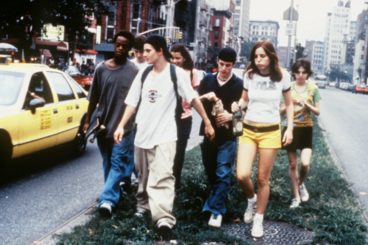 revisiting-the-cast-of-kids-20-years-later