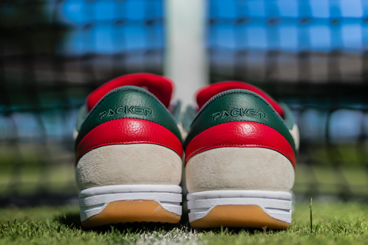 packer-ithf-fila-tennis-atp-newport-capsule-collection-11