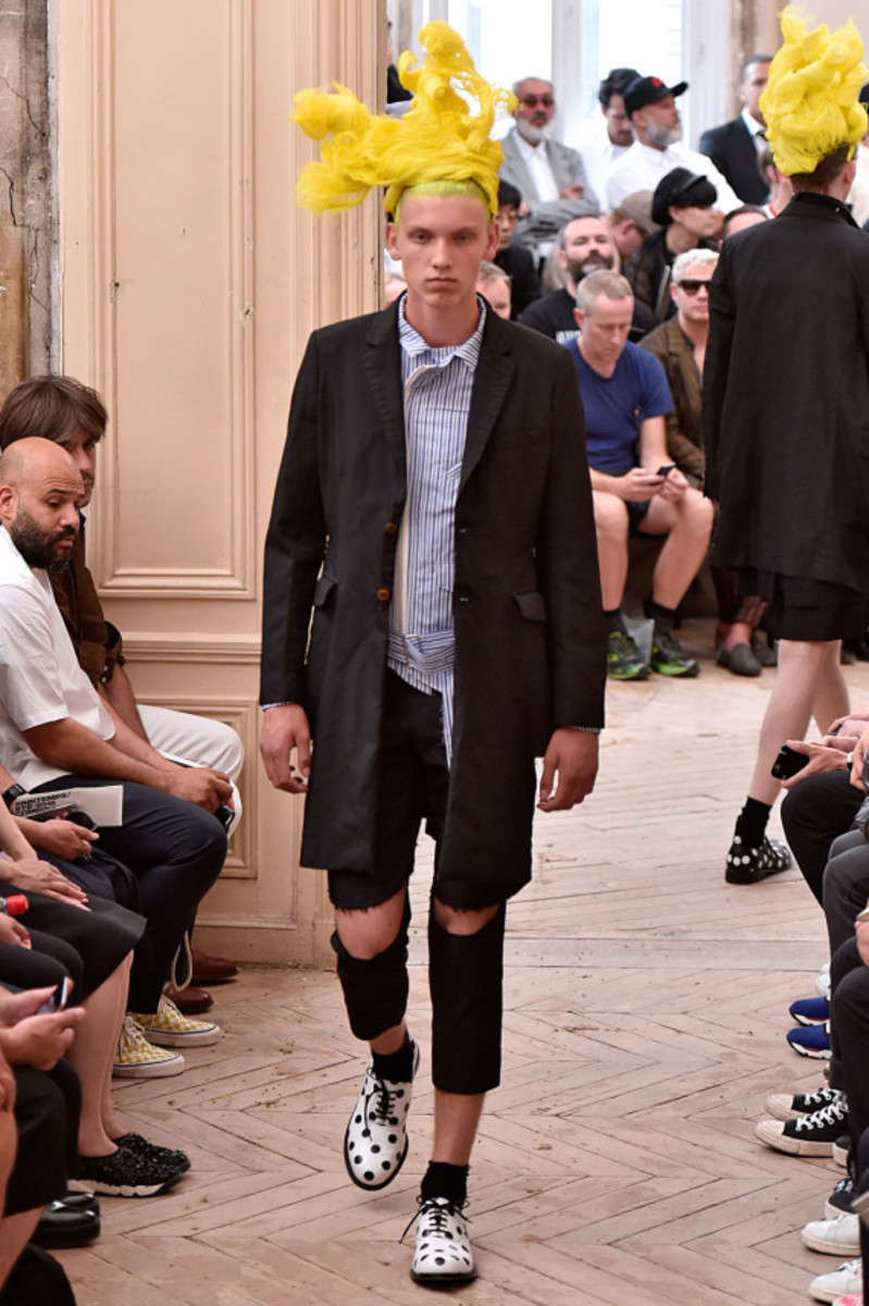 comme-des-garcons-homme-plus-spring-summer-2016-collection-05