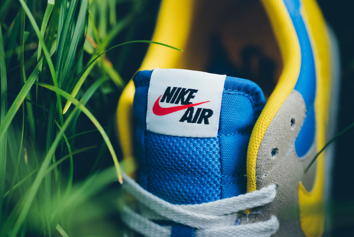 nike-brings-back-the-air-epic-in-four-new-colorways-08