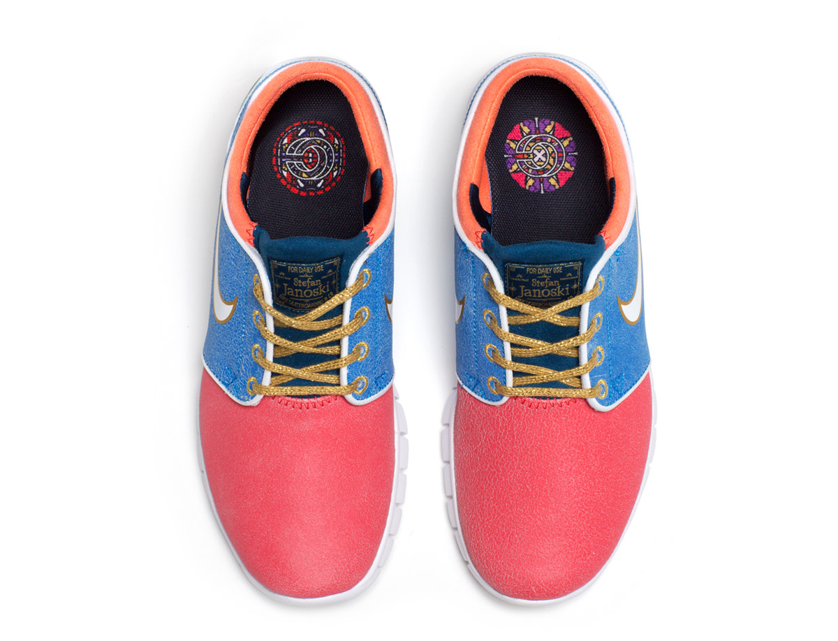 concepts-nike-sb-holy-grail-pack-08