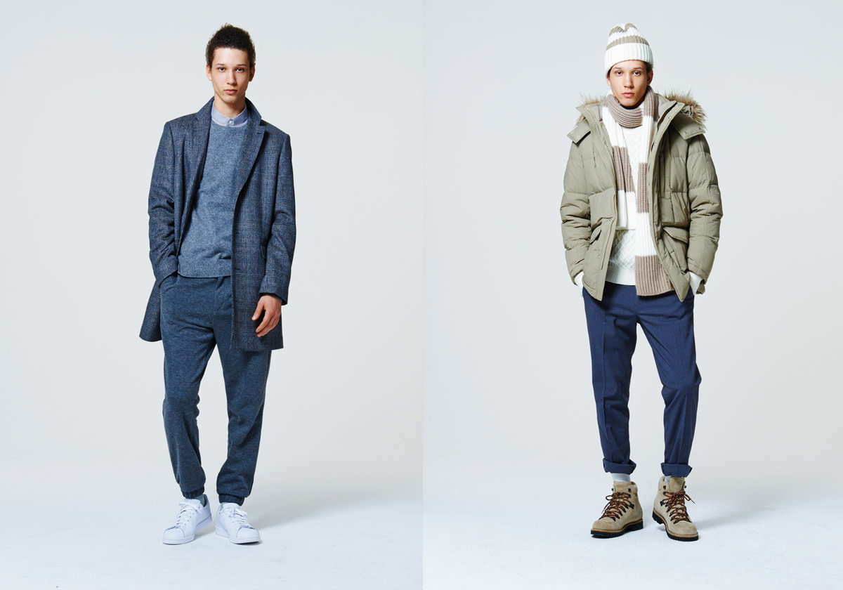 uniqlo-lemaire-fall-winter-2015-collection-02
