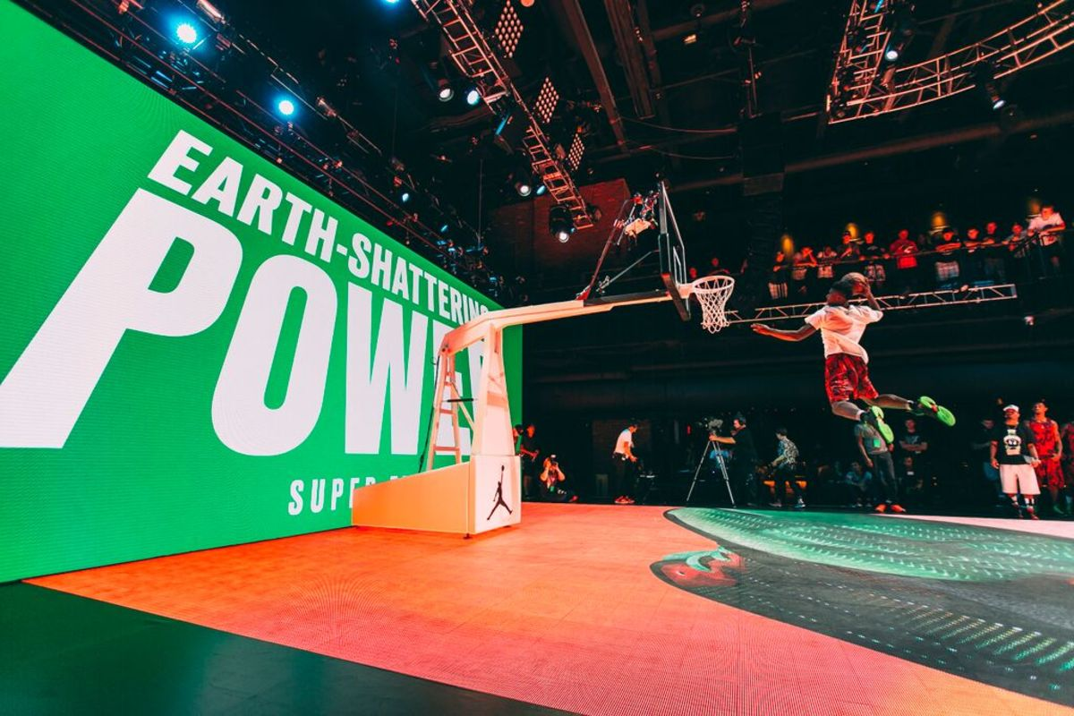 jordan-brand-takes-over-las-vegas-with-first-to-fly-event-03