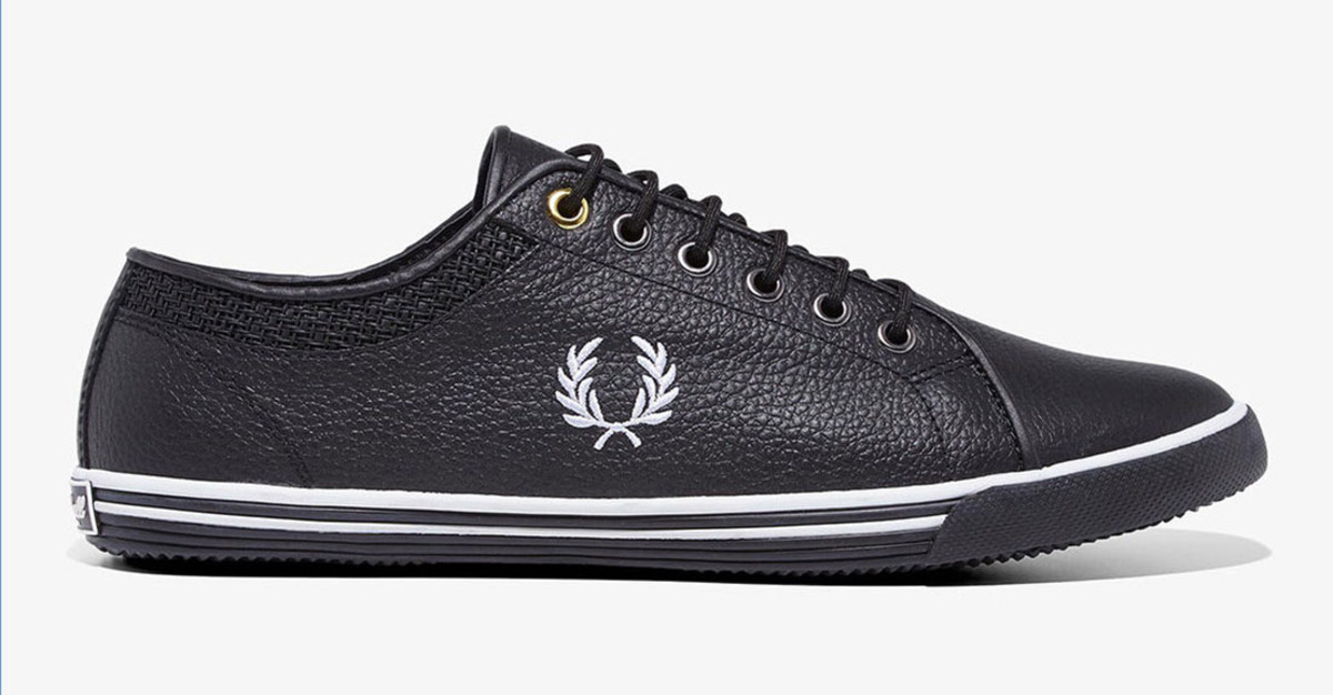 fred-perry-marshall-capsule-collection-09
