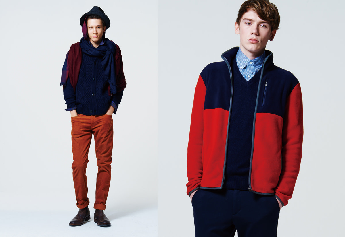 uniqlo-lemaire-fall-winter-2015-collection-03