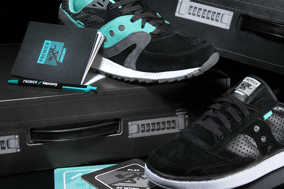 premier-saucony-work-play-pack-07