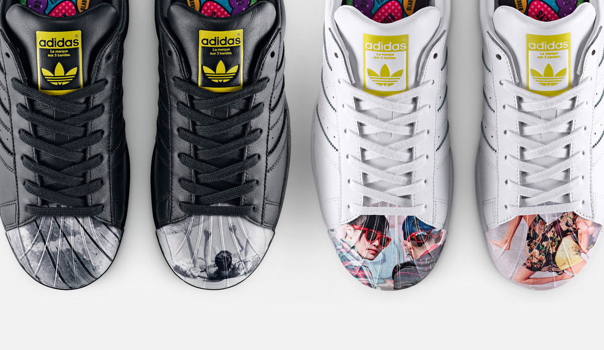 adidas-originals-by-pharrell-williams-supershell-artwork-collection-02