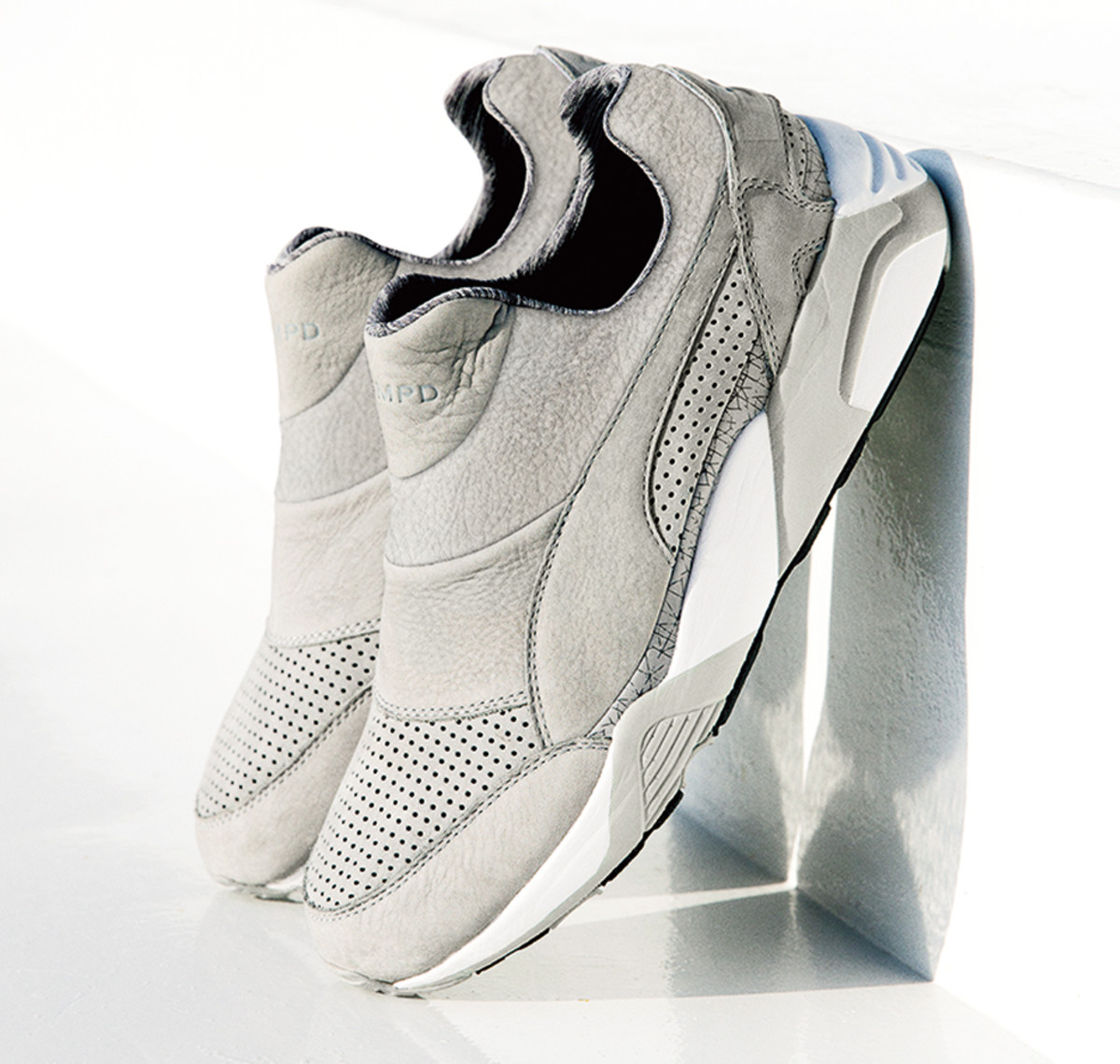 stampd-puma-capsule-collection-04