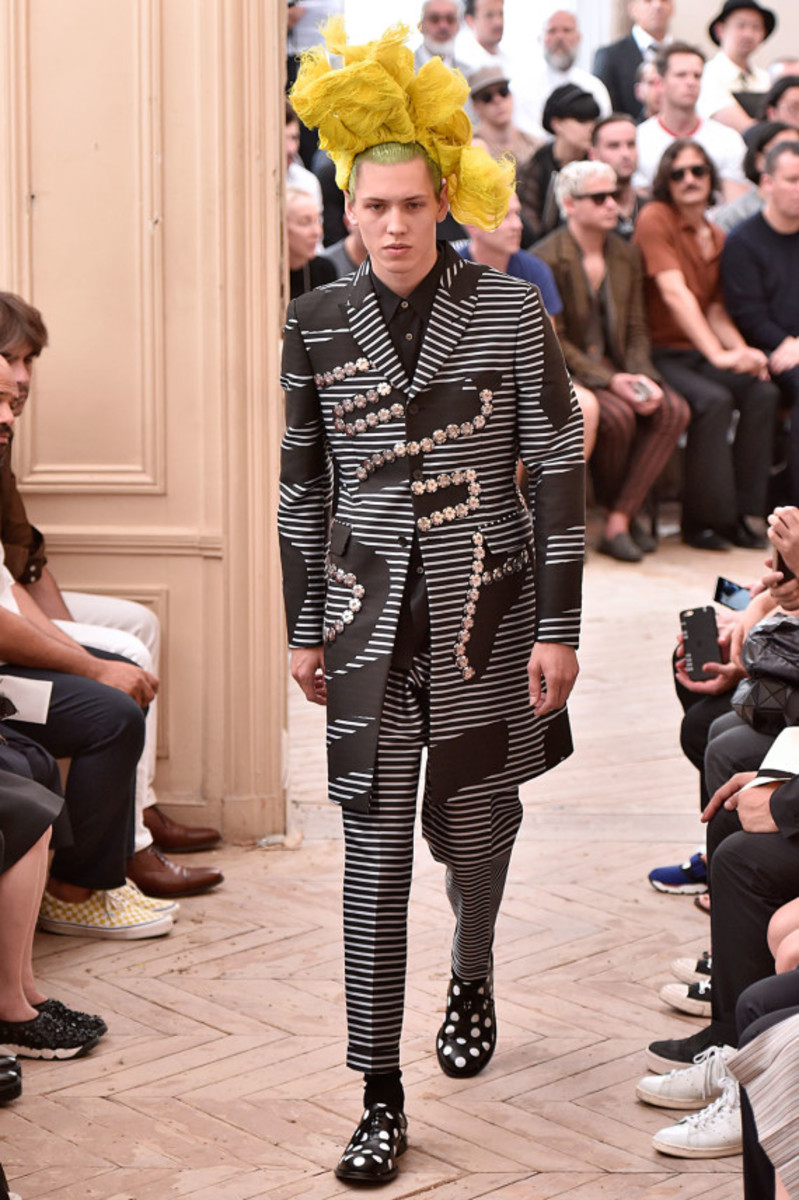 comme-des-garcons-homme-plus-spring-summer-2016-collection-20