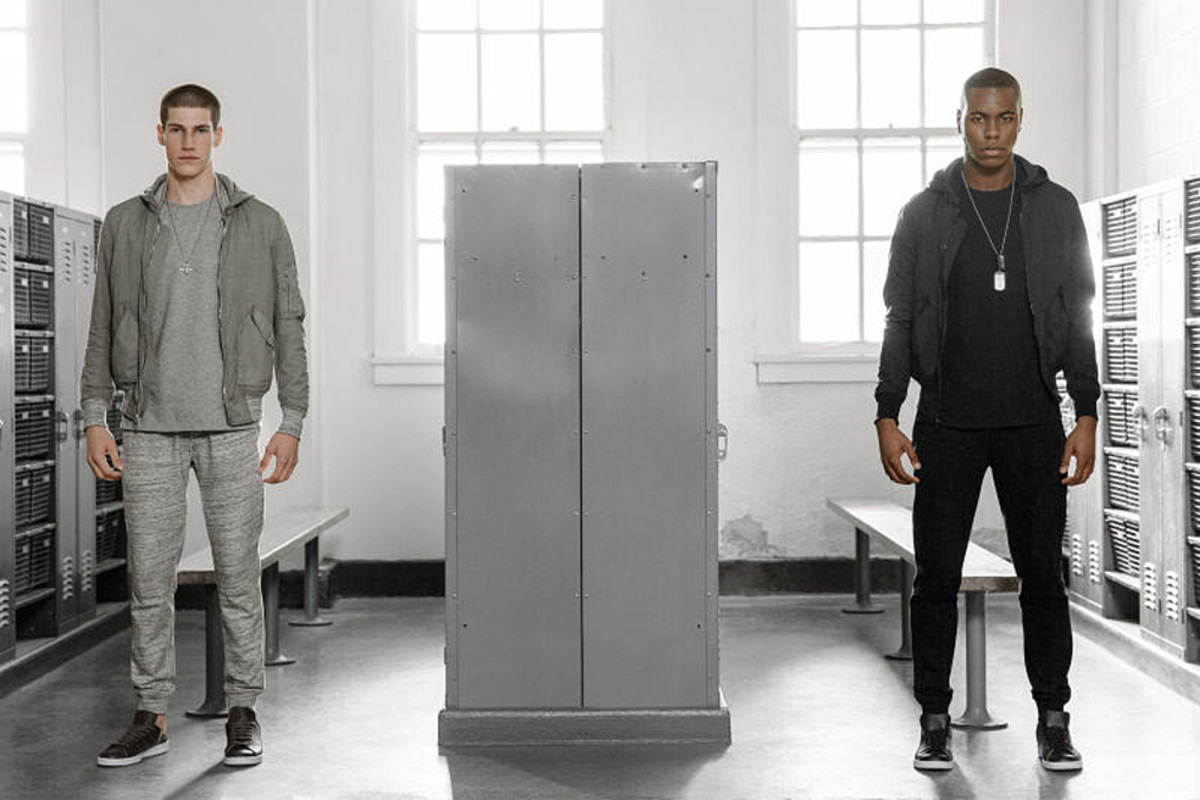 adidas-originals-wings-and-horns-collection-11