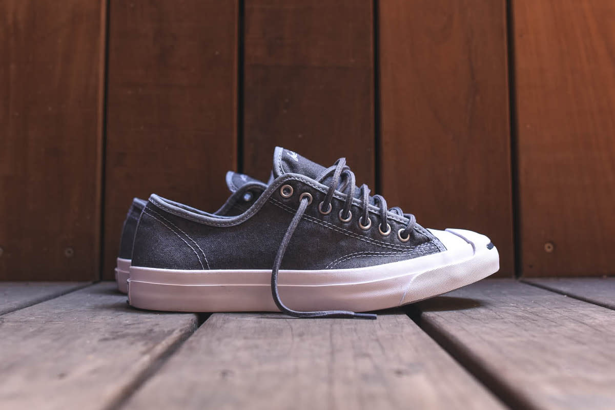 converse-jack-purcell-wool-canvas-pack-01