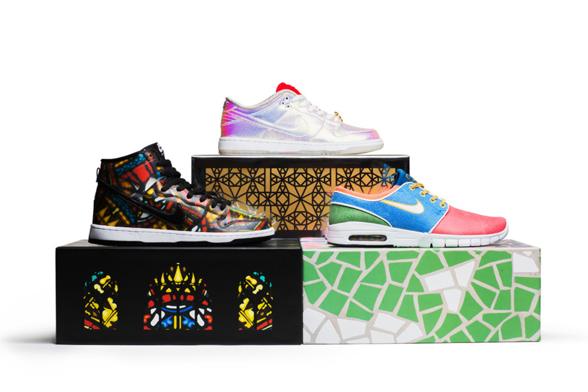 concepts-nike-sb-holy-grail-pack-00