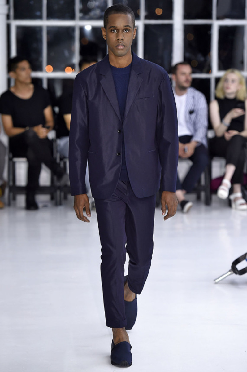 n.hoolywood-spring-summer-2016-collection-03